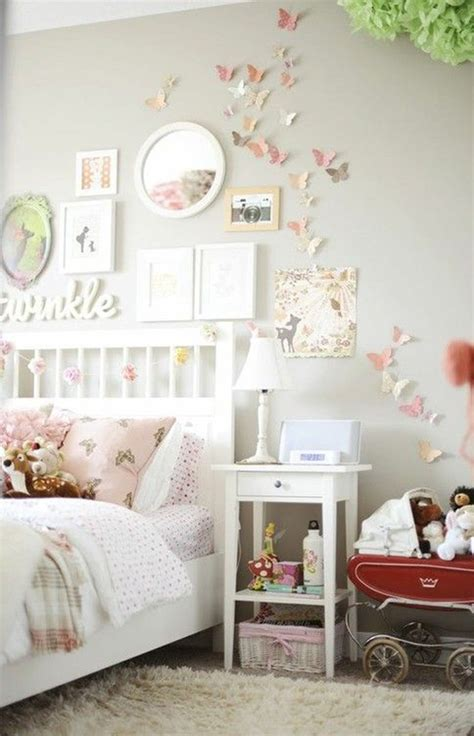 shabby chic toddler bedroom 25 shabby chic kids room ideas home design and interior