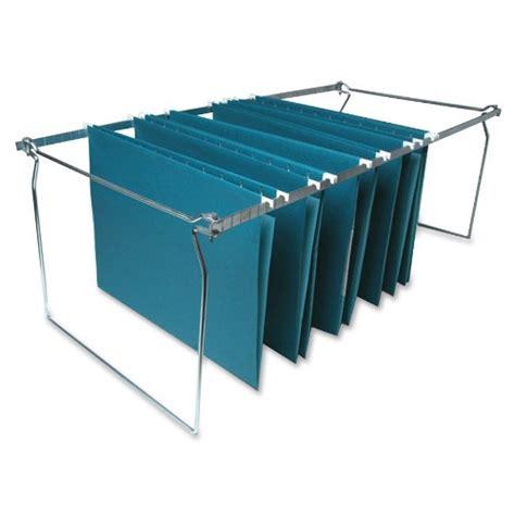 File Cabinet Inserts file cabinet inserts