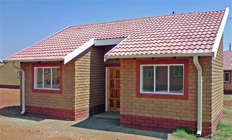 beautiful houses in joburg