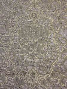 Upholstery Fabric By The Yard - Quaqua me