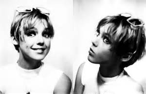 earrings for thick earlobes my girl edie sedgwick all that glitters