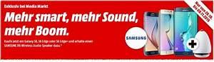 Samsung Galaxy S6 ohne Vertrag = 134,10 € // B Ware Deal