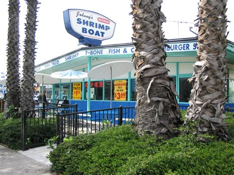 Johnny S Shrimp Boat by Photos For Johnny S Shrimp Boat Yelp