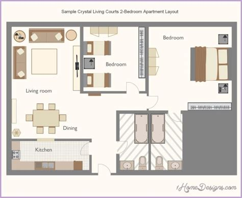 kitchen dining room design layout furniture layout 1homedesigns 8039