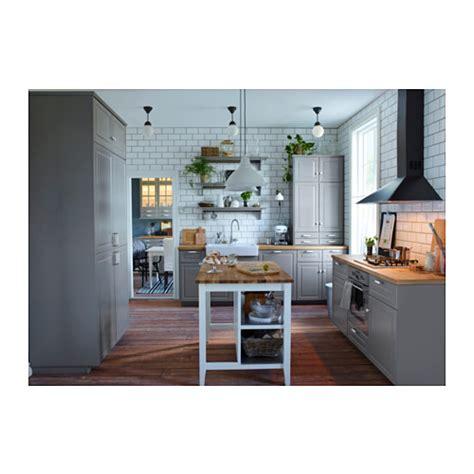 ot central cuisine ikea davaus cuisine ikea avec ilot avec des idées