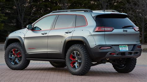jeep grand cherokee trailhawk lifted 2014 jeep cherokee trailhawk lift kit autos post