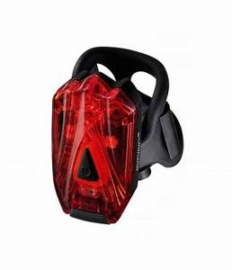 Billig Fahrrad Kaufen : fahrradbeleuchtung kaufen bike beleuchtung fahrradlicht g nstig online kaufen ~ Watch28wear.com Haus und Dekorationen