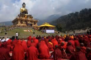 tibetan burns  challenge chinese rule