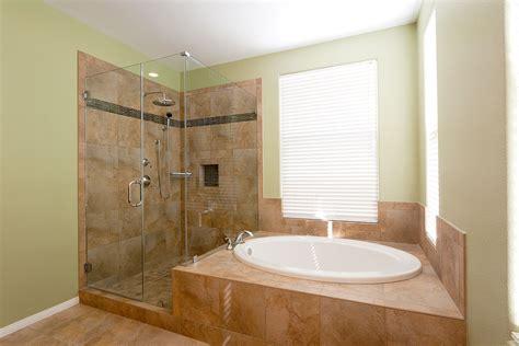 traditional design style bathrooms   week bath