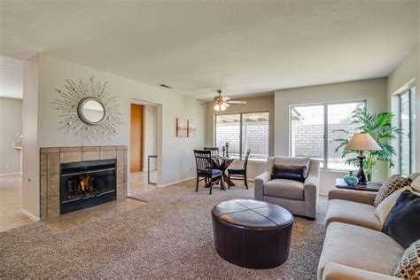 home interiors living room ideas living room decorating ideas peenmedia com