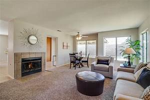 Affordable Decorating Ideas For Living Room Interior