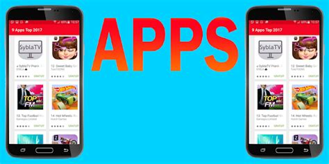 app 9apps new 2017 free apk for windows phone android apk apps for