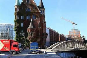 Taxikosten Berechnen Hamburg : umzugsunternehmen hamburg umzugskosten berechnen kr gel gmbh ~ Themetempest.com Abrechnung