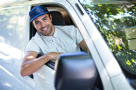 One day car insurance also allows you to borrow a car if you are not covered by an existing insurance policy, as long as you have the owner's permission. Vehicle and Driver Hire - Atlas Courier Express - Sameday ...