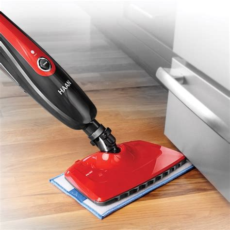 What Is The Best Steam Mop For Hardwood Floors? Kitchen