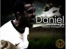 Se Defiende Con La Vida Daniel Montenegro