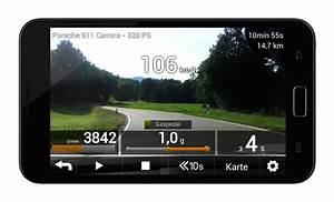 Bremsweg Berechnen Online : drivedeck sport auswertung von motordaten auf android ger ten ~ Themetempest.com Abrechnung