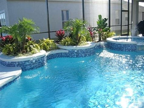 plants for pool area swimming pool with plantings plants around pool fence plants around pool full sun plants around
