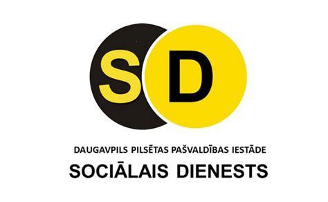 Par Sociālā dienesta klientu pieņemšanas laikiem