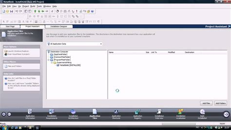 This trial edition is created by flexera software, inc. Installshield 2016 spring premier edition crack :: mentgifilo