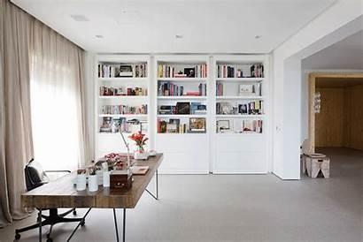 Secret Comfort Apartment Secretroom