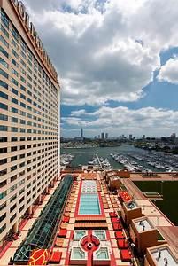 casino atlantic city dueo