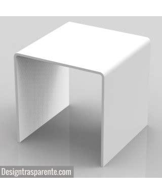 Sgabello Plexiglass by Sedie Sedute E Sgabelli In Plexiglass Designtrasparente