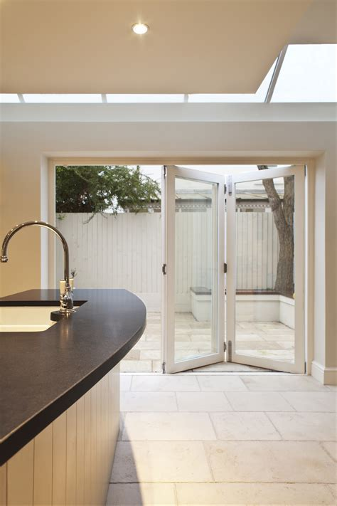 Kitchen Floors Ideas - builders in wandsworth waltons construction ltd