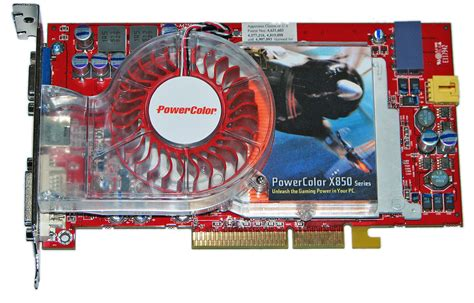 power color file powercolor radeon x850xt pe jpg wikimedia commons