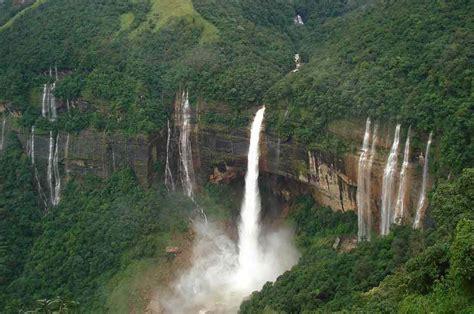tempat wisata  purwokerto terbaru   rekomended