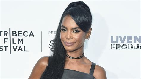 actress kim porter died actress and model kim porter diddy s ex girlfriend is