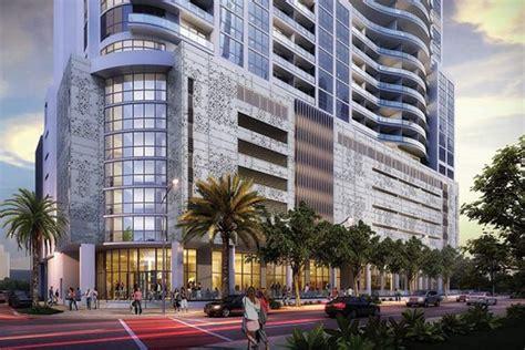 Fort Lauderdale's Las Olas Ave! | Top Ten Real Estate Deals