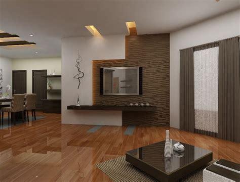 best home interiors best home interior design in india indiepedia org