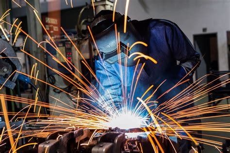 welding highland community college