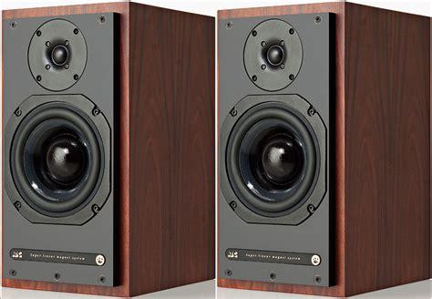 Atc Scm20 Sl Speakers (pair) At Audio Affair