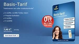 Tchibo Mobil Rechnung : tchibo mobil kostenfreie community flat ist zur ck ~ Themetempest.com Abrechnung