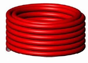Tuyau Souple Diametre 40 : les tuyaux et pieces de jonction ~ Edinachiropracticcenter.com Idées de Décoration