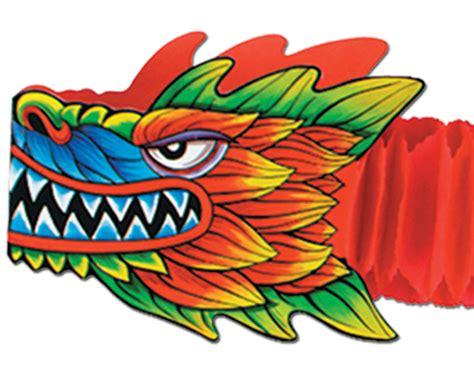 d 233 coration murale nouvel an chinois deguise toi achat de decoration animation