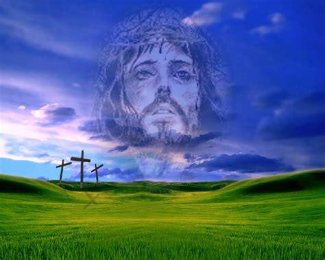 jesus christ wallpaper hd  wallpapersafari