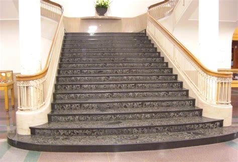 floor and decor wood tile best marble stairs robinson decor how to decor