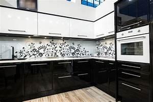 Y Et W : nowoczesne aran acje kuchni 2019 galeria propozycji ~ Medecine-chirurgie-esthetiques.com Avis de Voitures
