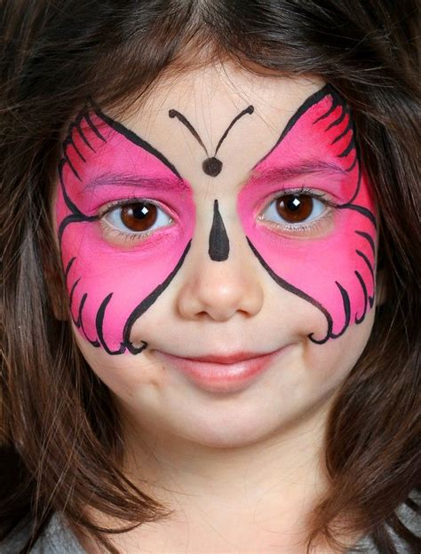 modele maquillage enfant enfant maquill 233 e id 233 es maquillage enfant simple maquillage enfant maquillage