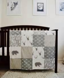 best 20 rustic bedding sets ideas on log bedroom sets plaid bedding and rustic bedding