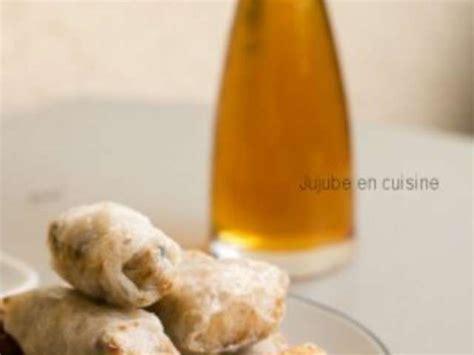 les sauces en cuisine recettes de sauces de jujube en cuisine