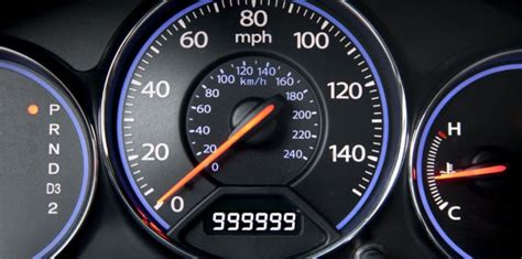 high mileage cars     normal