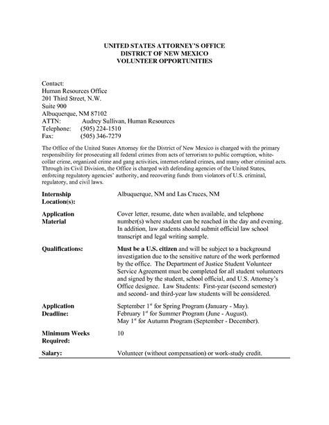 15332 volunteer resume template volunteer work on resumevolunteer work on resume