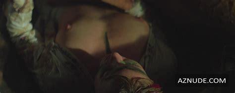 Cynthia Wood Nude Aznude