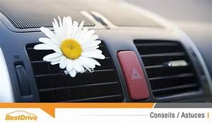 Entretien Clim Voiture : clim auto comment respirer un air sain dans sa voiture bestblog ~ Medecine-chirurgie-esthetiques.com Avis de Voitures