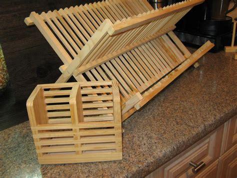 ikea dish drying rack  utensil holder north regina regina
