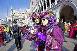 carnival of venice 2019 kissfromitaly italy tours